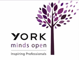 york-minds-open
