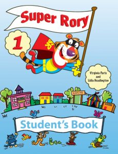 Cover-SB-Super-Rory-KG1