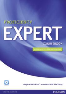 Expert Proficiency