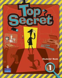 top-secret-senior-a