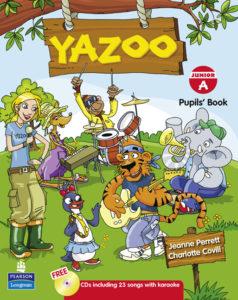 yazoo-junior-a